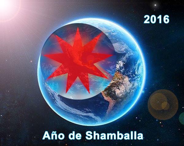 2016-anio-de-shamballa_1